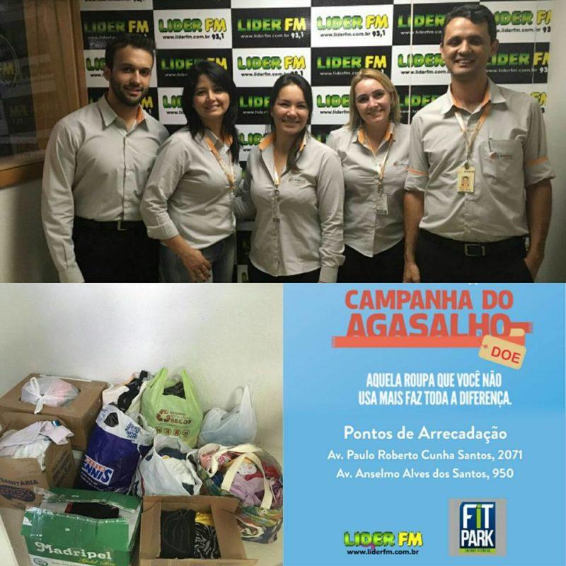 campanha-do-agasalho-2016